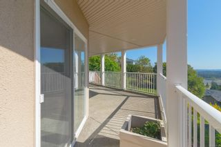 Photo 64: 3409 Karger Terr in : Co Triangle House for sale (Colwood)  : MLS®# 877139