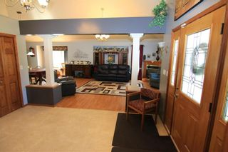 Photo 9: 77 6th Avenue in Carman: RM of Dufferin Residential for sale (R39 - R39)  : MLS®# 202025668