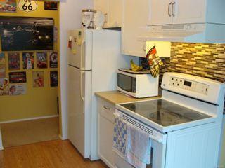 Photo 3: 203 1619 Morrison St in : Vi Jubilee Condo for sale (Victoria)  : MLS®# 873920
