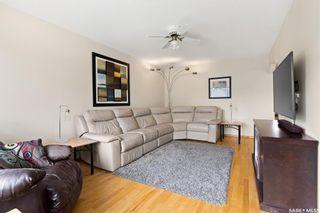 Photo 3: 47 Walden Crescent in Regina: Glencairn Residential for sale : MLS®# SK856340