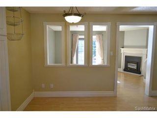 Photo 5: 602 145 Sandy Court in Saskatoon: River Heights Condominium for sale (Saskatoon Area 03)  : MLS®# 426803