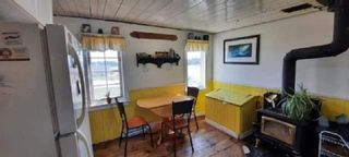 Photo 7: 5194 Highway 3 in Shag Harbour: 407-Shelburne County Residential for sale (South Shore)  : MLS®# 202110748