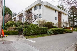 Photo 18: 105 1526 GEORGE Street: White Rock Condo for sale (South Surrey White Rock)  : MLS®# R2554568