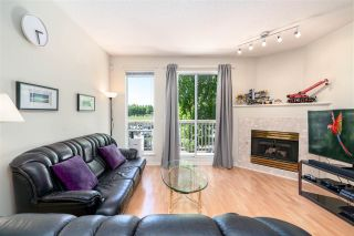 """Photo 5: 4 12920 JACK BELL Drive in Richmond: East Cambie Townhouse for sale in """"MALIBU"""" : MLS®# R2585349"""