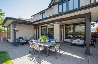 "Photo 4: 4757 MONCTON Street in Richmond: Steveston South House for sale in ""Steveston"" : MLS®# R2595535"