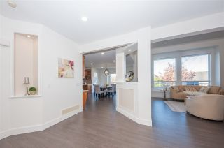 Photo 13: 8598 171 Street in Surrey: Fleetwood Tynehead House for sale : MLS®# R2541643
