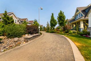 Photo 25: 5438 DOLLY VARDEN Lane in Chilliwack: Vedder S Watson-Promontory House for sale (Sardis)  : MLS®# R2597960