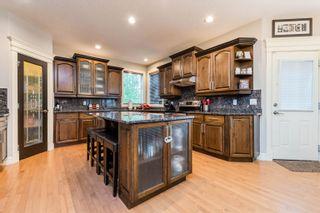 Photo 6: 310 Ravine Close: Devon House for sale : MLS®# E4263128