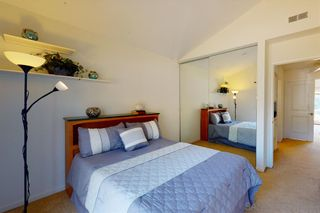 Photo 22: UNIVERSITY CITY House for sale : 4 bedrooms : 5278 BLOCH STREET in San Diego