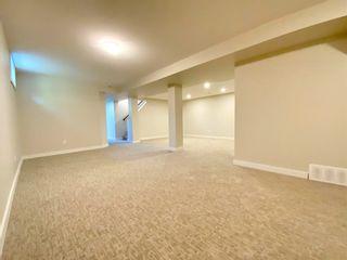 Photo 37: 4301 54 Street: Wetaskiwin House for sale : MLS®# E4247041