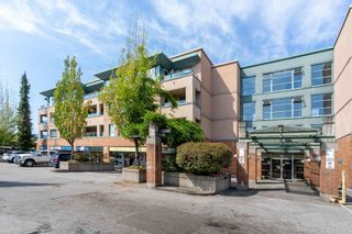 Photo 36: PH12 223 MOUNTAIN HIGHWAY in North Vancouver: Lynnmour Condo for sale : MLS®# R2601395