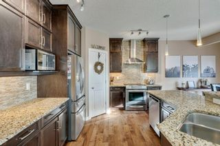 Photo 5: 170 Aspenmere Drive: Chestermere Detached for sale : MLS®# A1063684