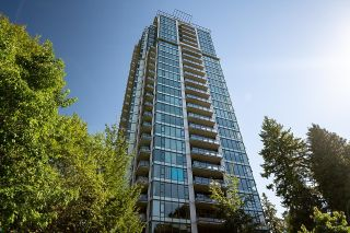 Photo 26: 908 7088 18TH Avenue in Burnaby: Edmonds BE Condo for sale (Burnaby East)  : MLS®# R2618641