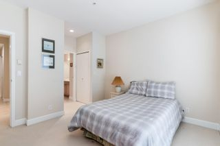 """Photo 20: 203 6198 ASH Street in Vancouver: Oakridge VW Condo for sale in """"The Grove 6198 Ash"""" (Vancouver West)  : MLS®# R2614969"""