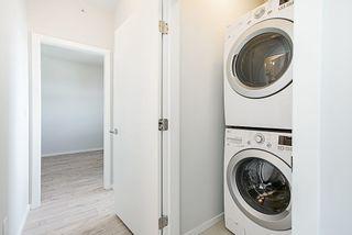 """Photo 12: PH17 6283 KINGSWAY in Burnaby: East Burnaby Condo for sale in """"PIXEL"""" (Burnaby East)  : MLS®# R2312234"""