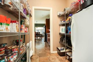 Photo 20: 158 Heartland Trail in Headingley: Monterey Park Residential for sale (5W)  : MLS®# 202116021