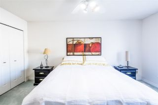 Photo 19: 47 CHARLTON Road: Sherwood Park House for sale : MLS®# E4228971