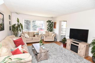 Photo 31: 2824 Cochrane Road NW in Calgary: Banff Trail Detached for sale : MLS®# A1085971