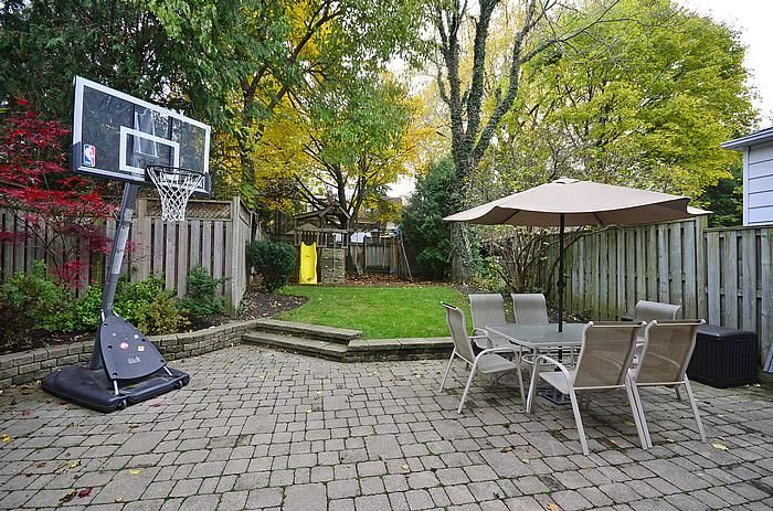 Photo 20: Photos:  in : Allenby Freehold for sale (Toronto C04)