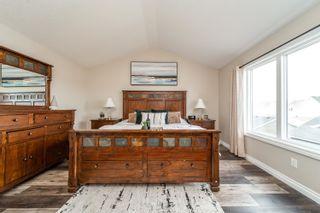 Photo 19: 7112 SUMMERSIDE GRANDE Boulevard in Edmonton: Zone 53 House for sale : MLS®# E4262162