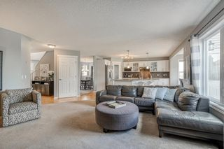 Photo 13: 88 COUGARSTONE Manor SW in Calgary: Cougar Ridge Detached for sale : MLS®# A1022170