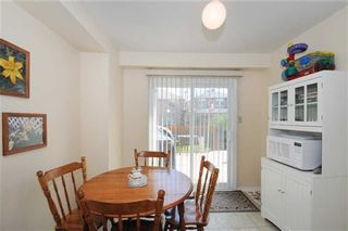 Photo 3: 11 Hearne Crest in Ajax: Central House (2-Storey) for sale : MLS®# E3185122