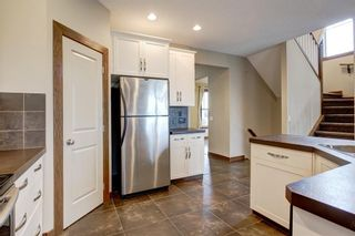 Photo 8: 13 everbrook Drive SW in Calgary: Evergreen Detached for sale : MLS®# A1137453
