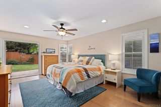 Photo 18: POINT LOMA House for sale : 3 bedrooms : 4427 Adair St in San Diego