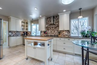 """Photo 14: 482 RIVERVIEW Crescent in Coquitlam: Coquitlam East House for sale in """"RIVERVIEW"""" : MLS®# R2548464"""