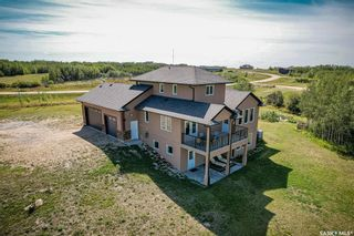 Photo 1: 123 Metanczuk Road in Aberdeen: Residential for sale (Aberdeen Rm No. 373)  : MLS®# SK868334