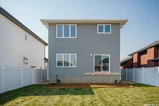 Photo 39: 531 Burgess Crescent in Saskatoon: Rosewood Residential for sale : MLS®# SK862574