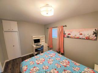 Photo 8: 378 Semple Avenue in Winnipeg: West Kildonan Residential for sale (4D)  : MLS®# 202123770