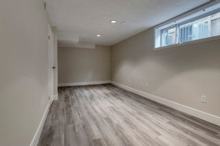 Photo 47: 91 ST GEORGE'S Crescent in Edmonton: Zone 11 House for sale : MLS®# E4248950