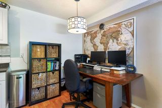 """Photo 23: 108 809 W 16TH Street in North Vancouver: Hamilton Condo for sale in """"PANORAMA COURT"""" : MLS®# R2066824"""