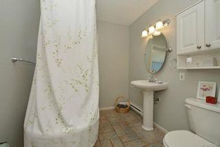 Photo 14: 1791 Feltham Rd in VICTORIA: SE Lambrick Park House for sale (Saanich East)  : MLS®# 727001