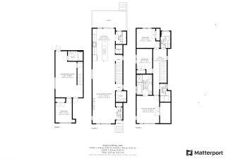 Photo 31: 8313 76 Street in Edmonton: Zone 18 House for sale : MLS®# E4239036