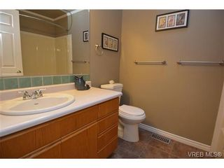 Photo 12: 2177 College Pl in VICTORIA: ML Shawnigan House for sale (Malahat & Area)  : MLS®# 730417