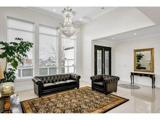Photo 4: 3680 NO. 6 Road in Richmond: East Richmond House for sale : MLS®# R2556068