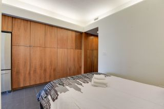 """Photo 8: 603 33 W PENDER Street in Vancouver: Downtown VW Condo for sale in """"33 Living"""" (Vancouver West)  : MLS®# R2616377"""