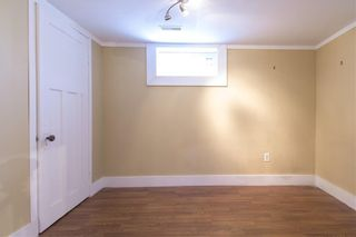 Photo 11: 5106 50 Street: Willingdon Detached for sale : MLS®# A1073111