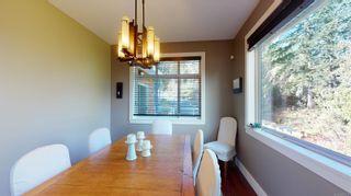 Photo 13: 6098 Copper View Lane in : Sk East Sooke House for sale (Sooke)  : MLS®# 870717