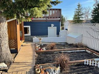 Photo 30: 119 WHITEVIEW Place NE in Calgary: Whitehorn Detached for sale : MLS®# A1097509