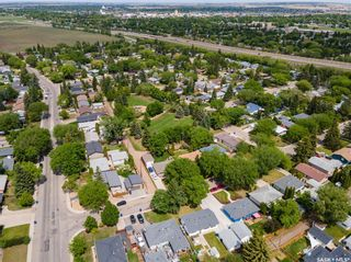 Photo 14: 13 Ling Street in Saskatoon: Greystone Heights Residential for sale : MLS®# SK859307