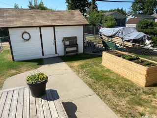 Photo 31: 221 30th Street in Battleford: Residential for sale : MLS®# SK863004