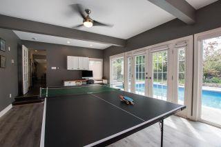 Photo 13: 1403 53A Street in Delta: Cliff Drive House for sale (Tsawwassen)  : MLS®# R2581444