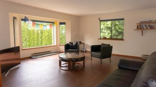 Photo 14: 6422 NORVAN Road in Sechelt: Sechelt District House for sale (Sunshine Coast)  : MLS®# R2575997