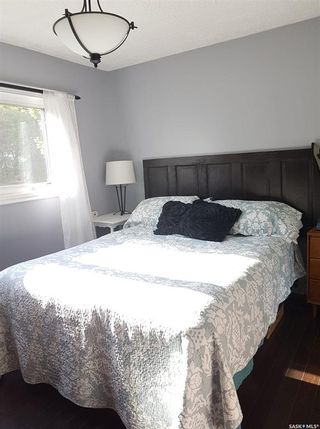 Photo 31: Freriks L in Three Lakes: Residential for sale (Three Lakes Rm No. 400)  : MLS®# SK859086