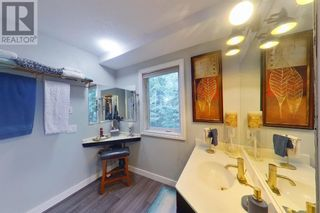 Photo 18: 168 McArdell Drive in Hinton: House for sale : MLS®# A1151052
