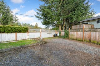 Photo 6: 3014 104TH St in : Na Uplands House for sale (Nanaimo)  : MLS®# 867500