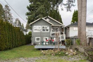 Photo 25: 255 E 20TH Street in North Vancouver: Central Lonsdale House for sale : MLS®# R2530092